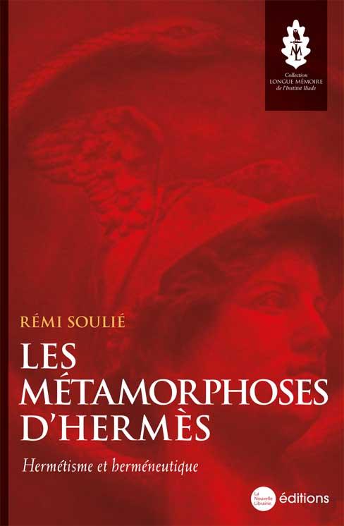 Les métamorphose d'Hermès