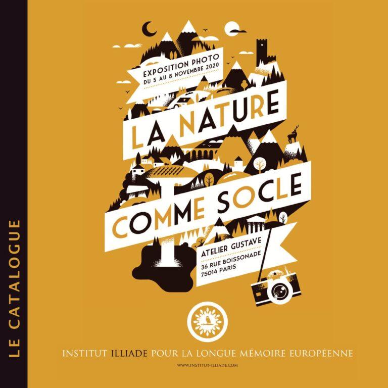 catalogue iliade