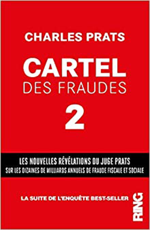 cartel des fraudes 2