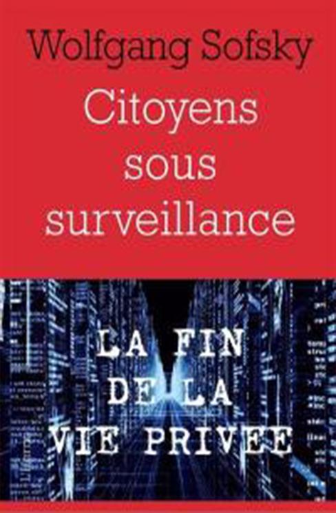 Sofsky surveillance