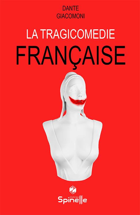 tragicomédie française